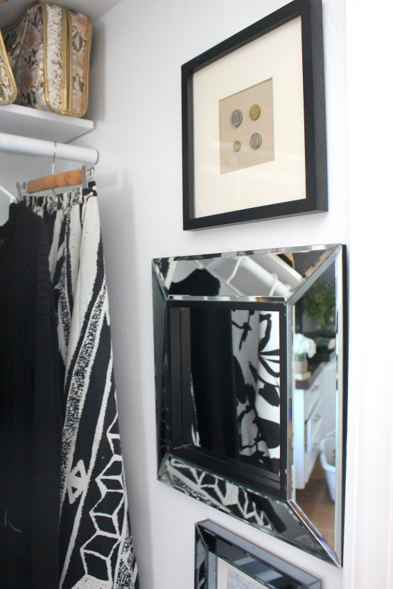 Stunning Master Walk In Closet Plans - Affordable DIY Renovation and Design