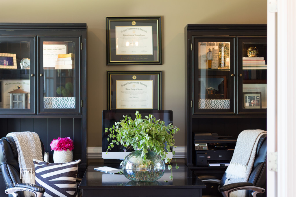 Tera Janelle Real Estate Photography and Home Staging